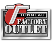 Bak Factory Outlet